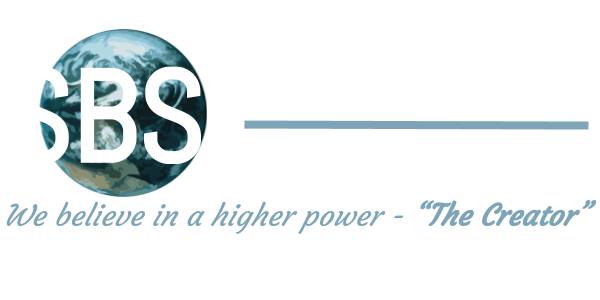 SBS Environmental Staffing Services